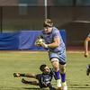 GCU v PHX Rugby 11 12 16 -117
