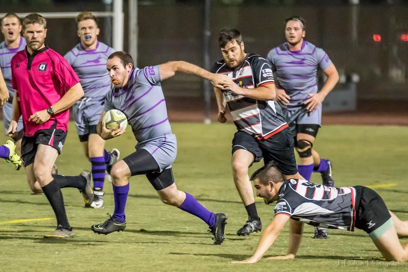 GCU v PHX Rugby 11 12 16 -85