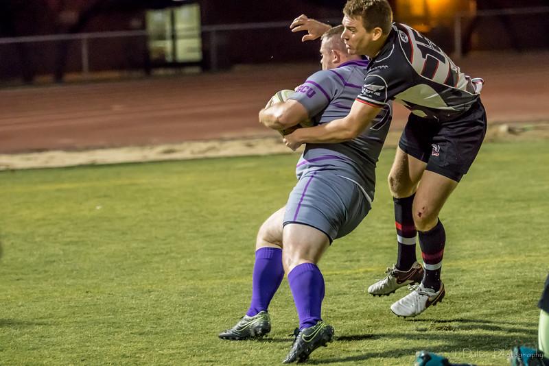 GCU v PHX Rugby 11 12 16 -102