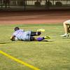 GCU v PHX Rugby 11 12 16 -47
