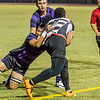GCU v PHX Rugby 11 12 16 -149