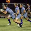 GCU v PHX Rugby 11 12 16 -29
