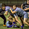 GCU v PHX Rugby 11 12 16 -32