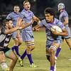 GCU v PHX Rugby 11 12 16 -107
