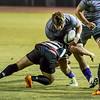 GCU v PHX Rugby 11 12 16 -22
