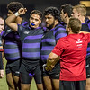GCU v PHX Rugby 11 12 16 -148