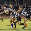 GCU v PHX Rugby 11 12 16 -95