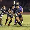 GCU v PHX Rugby 11 12 16 -153