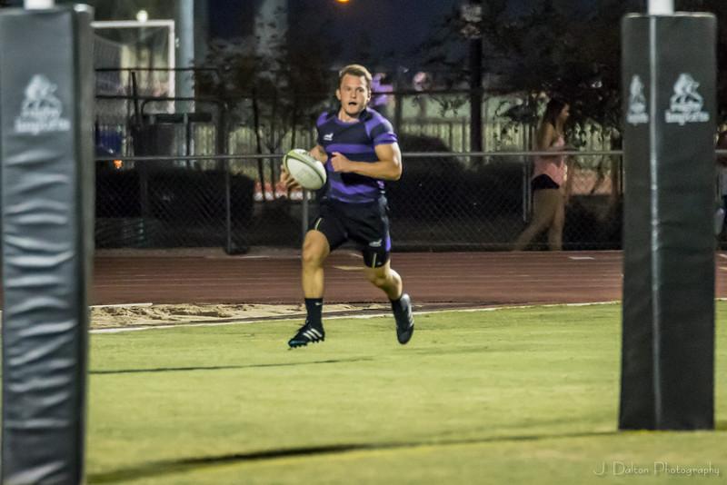 GCU v PHX Rugby 11 12 16 -137