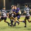 GCU v PHX Rugby 11 12 16 -154
