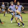 GCU v PHX Rugby 11 12 16 -40