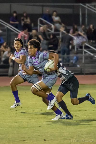 GCU v PHX Rugby 11 12 16 -123