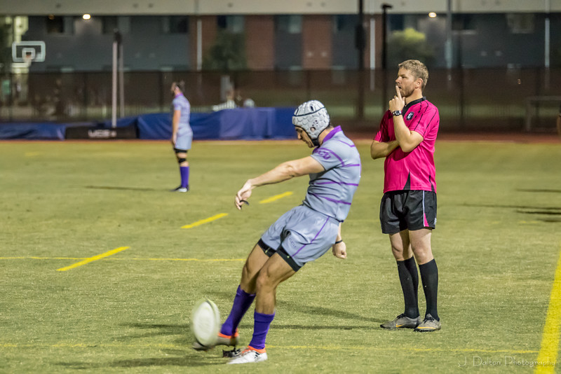 GCU v PHX Rugby 11 12 16 -103