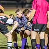 GCU v PHX Rugby 11 12 16 -92