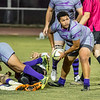 GCU v PHX Rugby 11 12 16 -56