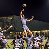 GCU v PHX Rugby 11 12 16 -60