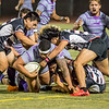 GCU v PHX Rugby 11 12 16 -72