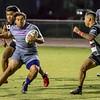 GCU v PHX Rugby 11 12 16 -9