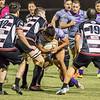 GCU v PHX Rugby 11 12 16 -69