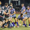 GCU v PHX Rugby 11 12 16 -106