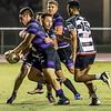 GCU v PHX Rugby 11 12 16 -155