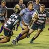 GCU v PHX Rugby 11 12 16 -3