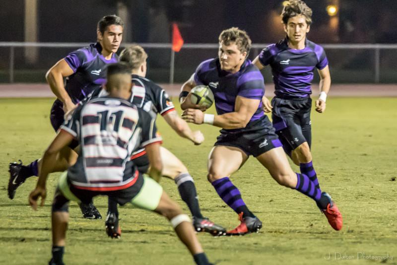 GCU v PHX Rugby 11 12 16 -142
