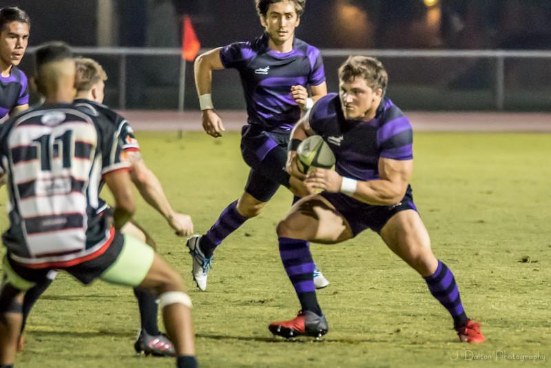 GCU v PHX Rugby 11 12 16 -141