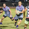 GCU v PHX Rugby 11 12 16 -91