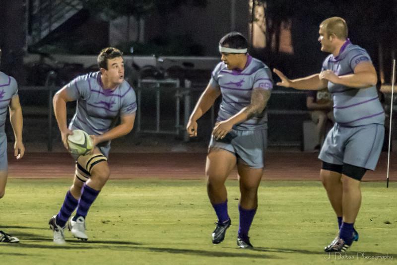 GCU v PHX Rugby 11 12 16 -76