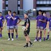GCU v PHX Rugby 11 12 16 -2
