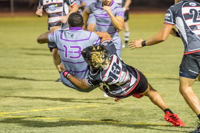 GCU v PHX Rugby 11 12 16 -75