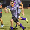 GCU v PHX Rugby 11 12 16 -88