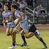 GCU v PHX Rugby 11 12 16 -122