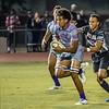 GCU v PHX Rugby 11 12 16 -125