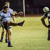 GCU v PHX Rugby 11 12 16 -26
