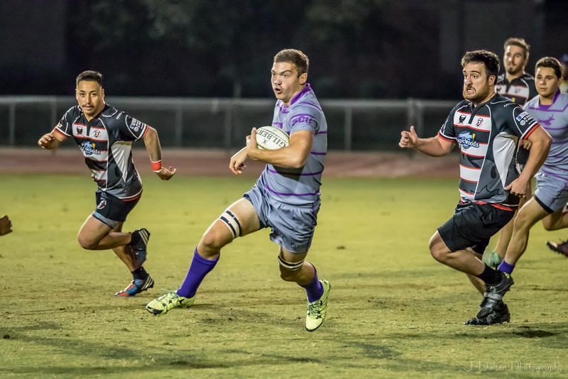 GCU v PHX Rugby 11 12 16 -99