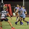 GCU v PHX Rugby 11 12 16 -77