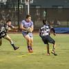 GCU v PHX Rugby 11 12 16 -115