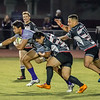 GCU v PHX Rugby 11 12 16 -94