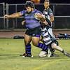 GCU v PHX Rugby 11 12 16 -133