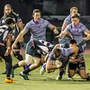 GCU v PHX Rugby 11 12 16 -81