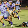 GCU v PHX Rugby 11 12 16 -43
