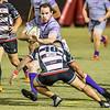 GCU v PHX Rugby 11 12 16 -87