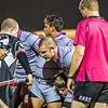 GCU v PHX Rugby 11 12 16 -52