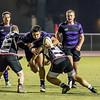 GCU v PHX Rugby 11 12 16 -139
