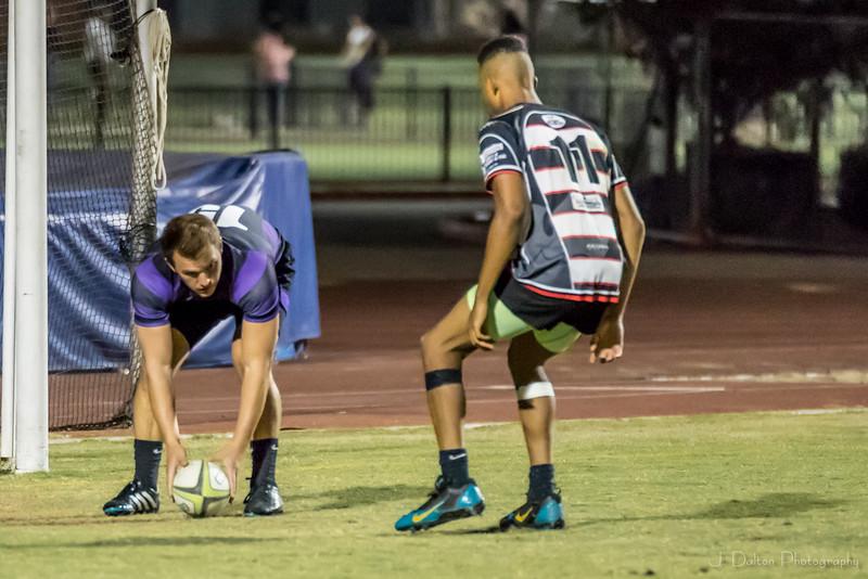 GCU v PHX Rugby 11 12 16 -138