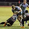 GCU v PHX Rugby 11 12 16 -23