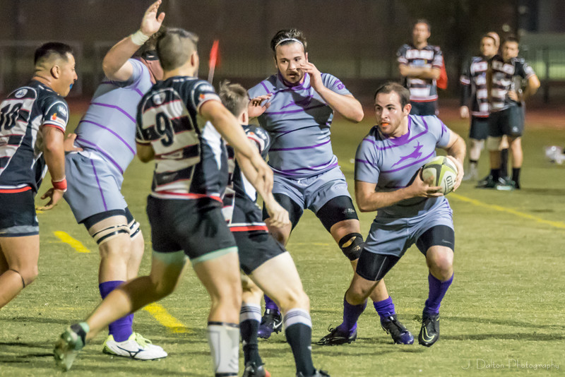 GCU v PHX Rugby 11 12 16 -119