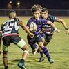 GCU v PHX Rugby 11 12 16 -145
